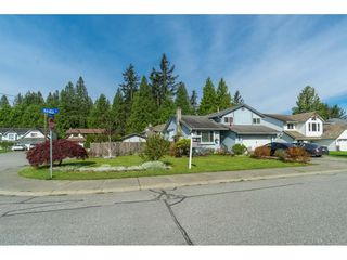 Photo 23: 1655 KEATS Street in Abbotsford: Poplar House for sale : MLS®# R2454241