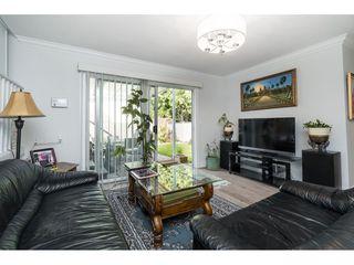 Photo 9: 1655 KEATS Street in Abbotsford: Poplar House for sale : MLS®# R2454241
