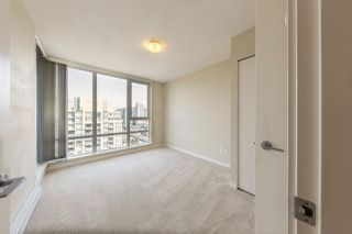 Photo 17: 3002 9888 CAMERON Street in Burnaby: Sullivan Heights Condo for sale (Burnaby North)  : MLS®# R2465894