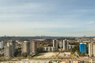 Photo 14: 3002 9888 CAMERON Street in Burnaby: Sullivan Heights Condo for sale (Burnaby North)  : MLS®# R2465894