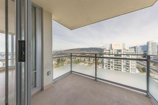 Photo 11: 3002 9888 CAMERON Street in Burnaby: Sullivan Heights Condo for sale (Burnaby North)  : MLS®# R2465894