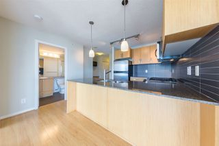 Photo 6: 3002 9888 CAMERON Street in Burnaby: Sullivan Heights Condo for sale (Burnaby North)  : MLS®# R2465894