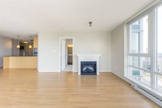 Photo 9: 3002 9888 CAMERON Street in Burnaby: Sullivan Heights Condo for sale (Burnaby North)  : MLS®# R2465894