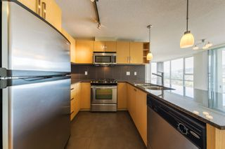 Photo 4: 3002 9888 CAMERON Street in Burnaby: Sullivan Heights Condo for sale (Burnaby North)  : MLS®# R2465894