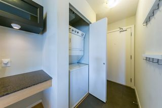 Photo 19: 3002 9888 CAMERON Street in Burnaby: Sullivan Heights Condo for sale (Burnaby North)  : MLS®# R2465894