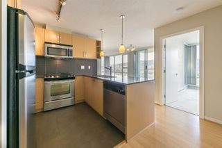 Photo 3: 3002 9888 CAMERON Street in Burnaby: Sullivan Heights Condo for sale (Burnaby North)  : MLS®# R2465894