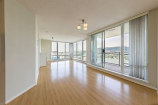 Photo 7: 3002 9888 CAMERON Street in Burnaby: Sullivan Heights Condo for sale (Burnaby North)  : MLS®# R2465894