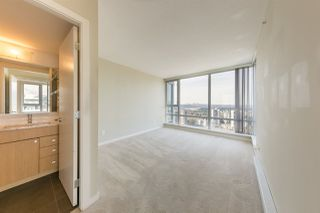 Photo 15: 3002 9888 CAMERON Street in Burnaby: Sullivan Heights Condo for sale (Burnaby North)  : MLS®# R2465894