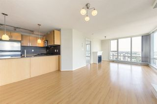 Photo 8: 3002 9888 CAMERON Street in Burnaby: Sullivan Heights Condo for sale (Burnaby North)  : MLS®# R2465894