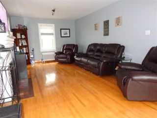 Photo 11: 124 Sanborne Street in New Glasgow: 106-New Glasgow, Stellarton Residential for sale (Northern Region)  : MLS®# 202011586
