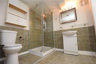 Photo 11: 366 McAdam Avenue in Winnipeg: Residential for sale (4D)  : MLS®# 202018417