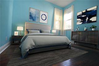 Photo 7: 366 McAdam Avenue in Winnipeg: Residential for sale (4D)  : MLS®# 202018417