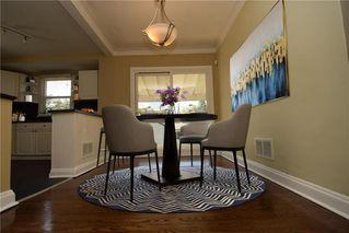 Photo 3: 366 McAdam Avenue in Winnipeg: Residential for sale (4D)  : MLS®# 202018417