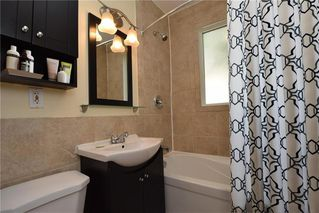 Photo 8: 366 McAdam Avenue in Winnipeg: Residential for sale (4D)  : MLS®# 202018417