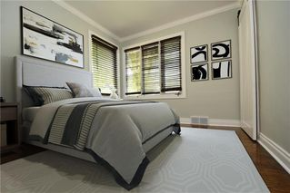 Photo 6: 366 McAdam Avenue in Winnipeg: Residential for sale (4D)  : MLS®# 202018417