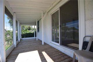 Photo 16: 366 McAdam Avenue in Winnipeg: Residential for sale (4D)  : MLS®# 202018417