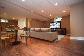 Photo 10: 366 McAdam Avenue in Winnipeg: Residential for sale (4D)  : MLS®# 202018417
