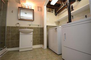 Photo 13: 366 McAdam Avenue in Winnipeg: Residential for sale (4D)  : MLS®# 202018417