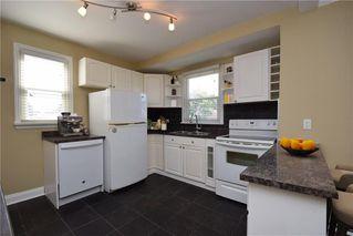Photo 5: 366 McAdam Avenue in Winnipeg: Residential for sale (4D)  : MLS®# 202018417