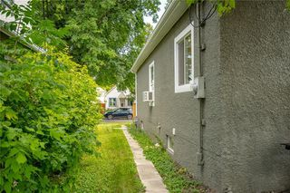 Photo 19: 174 Polson Avenue in Winnipeg: Scotia Heights Residential for sale (4D)  : MLS®# 202018539