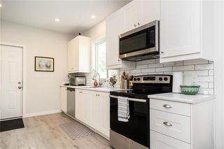 Photo 8: 174 Polson Avenue in Winnipeg: Scotia Heights Residential for sale (4D)  : MLS®# 202018539