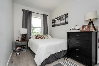 Photo 12: 174 Polson Avenue in Winnipeg: Scotia Heights Residential for sale (4D)  : MLS®# 202018539