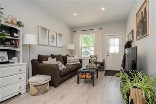 Photo 6: 174 Polson Avenue in Winnipeg: Scotia Heights Residential for sale (4D)  : MLS®# 202018539