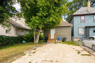 Photo 20: 174 Polson Avenue in Winnipeg: Scotia Heights Residential for sale (4D)  : MLS®# 202018539