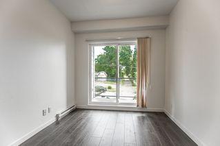"Photo 16: 237 13733 107A Avenue in Surrey: Whalley Condo for sale in ""Ouattro"" (North Surrey)  : MLS®# R2488103"