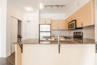 "Photo 7: 237 13733 107A Avenue in Surrey: Whalley Condo for sale in ""Ouattro"" (North Surrey)  : MLS®# R2488103"