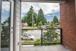 "Photo 18: 237 13733 107A Avenue in Surrey: Whalley Condo for sale in ""Ouattro"" (North Surrey)  : MLS®# R2488103"