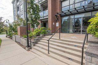 "Photo 2: 237 13733 107A Avenue in Surrey: Whalley Condo for sale in ""Ouattro"" (North Surrey)  : MLS®# R2488103"