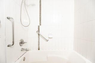 "Photo 11: 237 13733 107A Avenue in Surrey: Whalley Condo for sale in ""Ouattro"" (North Surrey)  : MLS®# R2488103"