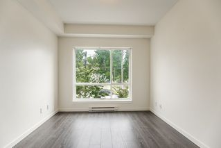 "Photo 9: 237 13733 107A Avenue in Surrey: Whalley Condo for sale in ""Ouattro"" (North Surrey)  : MLS®# R2488103"