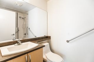 "Photo 10: 237 13733 107A Avenue in Surrey: Whalley Condo for sale in ""Ouattro"" (North Surrey)  : MLS®# R2488103"