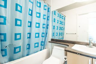 "Photo 15: 237 13733 107A Avenue in Surrey: Whalley Condo for sale in ""Ouattro"" (North Surrey)  : MLS®# R2488103"