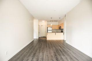 "Photo 8: 237 13733 107A Avenue in Surrey: Whalley Condo for sale in ""Ouattro"" (North Surrey)  : MLS®# R2488103"