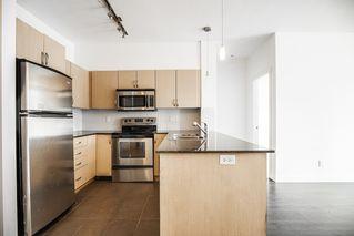 "Photo 5: 237 13733 107A Avenue in Surrey: Whalley Condo for sale in ""Ouattro"" (North Surrey)  : MLS®# R2488103"