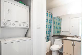 "Photo 14: 237 13733 107A Avenue in Surrey: Whalley Condo for sale in ""Ouattro"" (North Surrey)  : MLS®# R2488103"