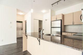 "Photo 13: 237 13733 107A Avenue in Surrey: Whalley Condo for sale in ""Ouattro"" (North Surrey)  : MLS®# R2488103"