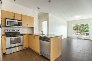 "Photo 6: 237 13733 107A Avenue in Surrey: Whalley Condo for sale in ""Ouattro"" (North Surrey)  : MLS®# R2488103"