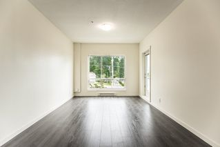"Photo 3: 237 13733 107A Avenue in Surrey: Whalley Condo for sale in ""Ouattro"" (North Surrey)  : MLS®# R2488103"
