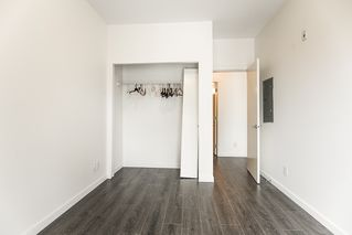 "Photo 17: 237 13733 107A Avenue in Surrey: Whalley Condo for sale in ""Ouattro"" (North Surrey)  : MLS®# R2488103"