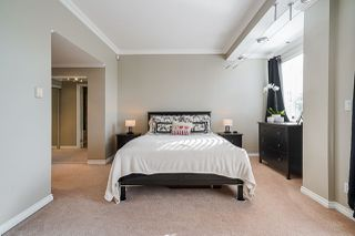 """Photo 11: 102 98 TENTH Street in New Westminster: Downtown NW Condo for sale in """"Plaza Pointe"""" : MLS®# R2496098"""