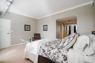"""Photo 13: 102 98 TENTH Street in New Westminster: Downtown NW Condo for sale in """"Plaza Pointe"""" : MLS®# R2496098"""