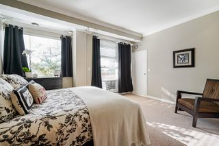 """Photo 12: 102 98 TENTH Street in New Westminster: Downtown NW Condo for sale in """"Plaza Pointe"""" : MLS®# R2496098"""