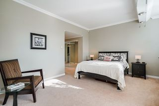 """Photo 10: 102 98 TENTH Street in New Westminster: Downtown NW Condo for sale in """"Plaza Pointe"""" : MLS®# R2496098"""