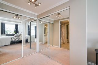 """Photo 14: 102 98 TENTH Street in New Westminster: Downtown NW Condo for sale in """"Plaza Pointe"""" : MLS®# R2496098"""