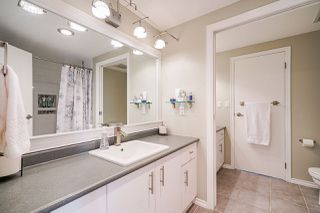 """Photo 15: 102 98 TENTH Street in New Westminster: Downtown NW Condo for sale in """"Plaza Pointe"""" : MLS®# R2496098"""