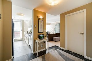 """Photo 22: 102 98 TENTH Street in New Westminster: Downtown NW Condo for sale in """"Plaza Pointe"""" : MLS®# R2496098"""